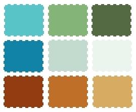 2013_04_21_19_56_23_221_palette