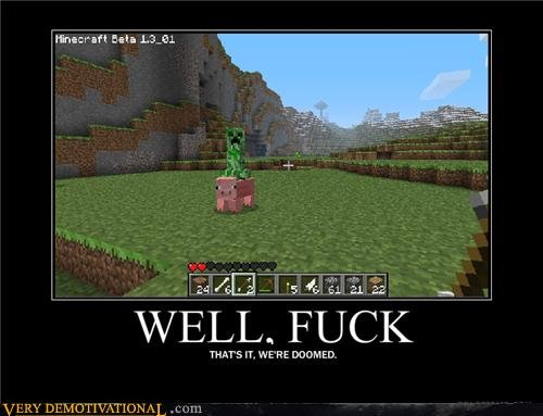 funny-pictures-minecraft-auto-465903