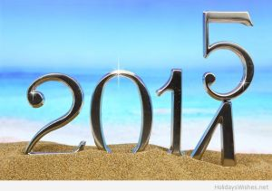 Goodbye-2014-image-and-hello-2015-photo
