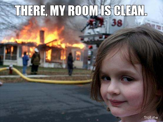 there-my-room-is-clean