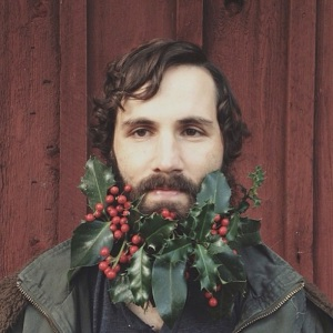 I have holly bushes outside my house, I just never knew they were a perfect place to bury hipsters.